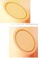 왼쪽 동전