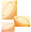 오른쪽 동전